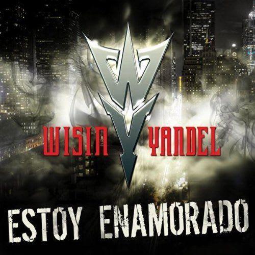 Wisin & Yandel Ft. Larry Hernandez
