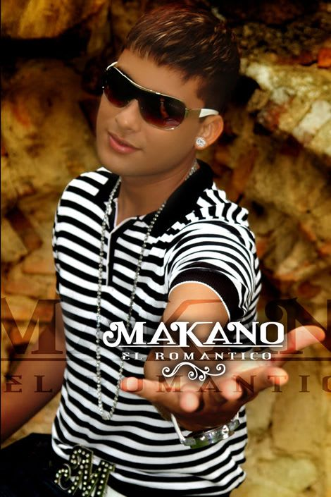 makano-2009