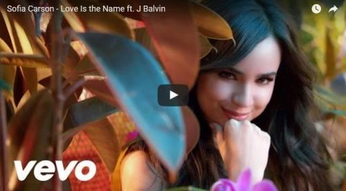 J Balvin 2016