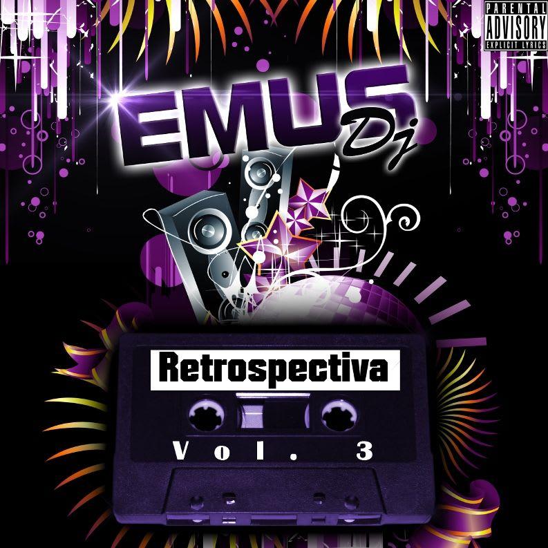 CD Remix