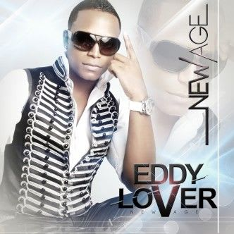 Eddy Lover - New Age (2011) [Completo] | General