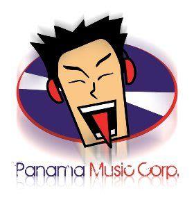 Artistas De Panama Music En Medio De Crisis En Ecuador | General