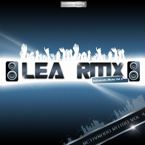 Lea Rmx