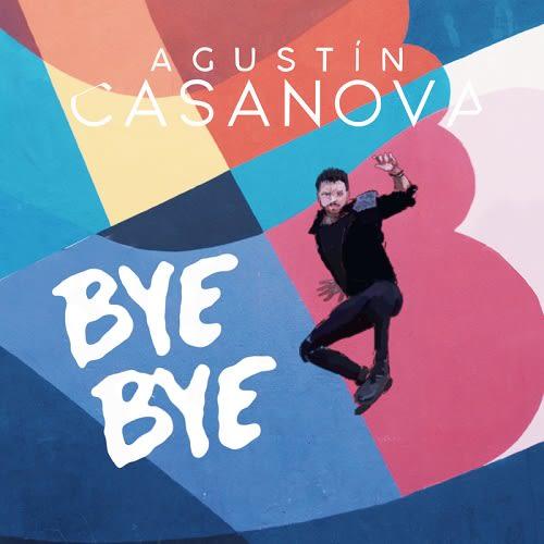 Agustin Casanova 2019