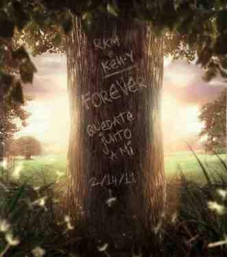 RKM & Ken-Y Regalan A Su Publico El Tema ''Quedate Junto A Mi'' De Su Nueva Produccion ''Forever'' | General