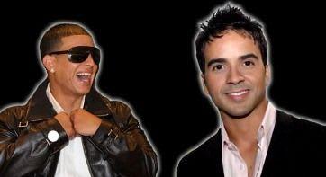 Daddy Yankee Ft Luis Fonsi - Una Oportunidad (Mundial Prestige) [2010]   General