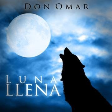 Don Omar – Luna Llena (Prod. A & X) [Meet The Orphans] | General