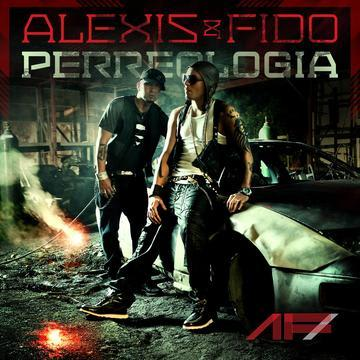 Alexis & Fido - Intro (Perreología) | General