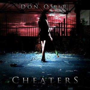Don Omar - Cheaters (Meet The Orphans) | Bachata
