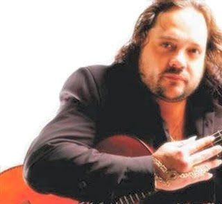 Leo Mattioli - No Puedo Dejar De Sentir [Nuevo Tema] | Cumbia