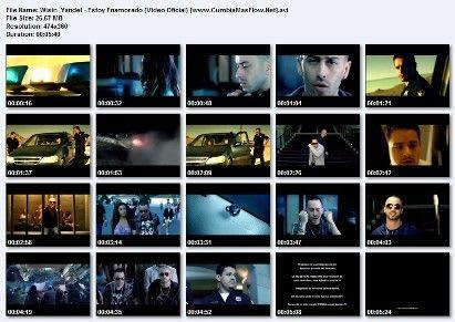 Descargar Video: Wisin y Yandel - Estoy Enamorado (Oficial 2010) | General