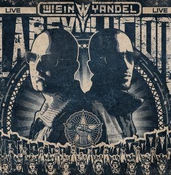 Wisin y Yandel - Vamos A Pasarla Bien (La Revolucion Live) [2010] | General