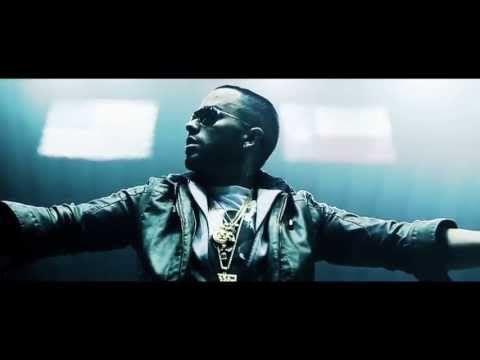 Reykon El Líder Ft Daddy Yankee - Señorita (Video Oficial) | Reykon