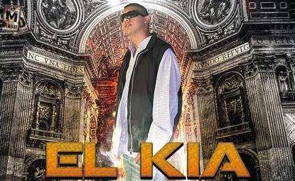 El Kia