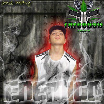 El Enemigo - Difusion Junio 2011 (x2)   Cumbia