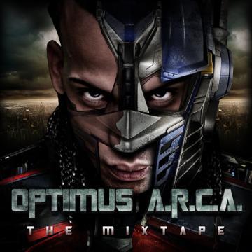 Arcangel - Dime La Verdad (Original) (Prod. By DJ Luian & Los Metalicoz)   General