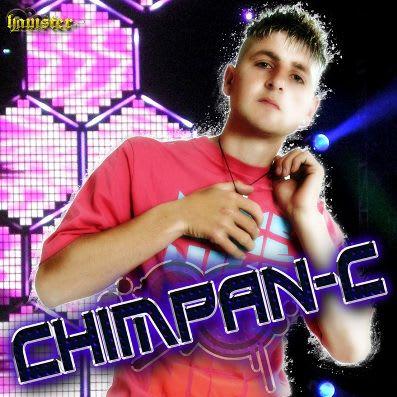 Chimpan-C – Cd Full 2010 (Hamster Records) | Cumbia