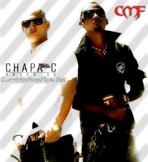 Chapa C - Quiero Verte [2010]   General