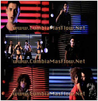Descargar Video: El Original - Naci Para Ti [2010] | Cumbia