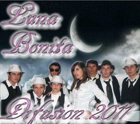 Luna Bonita