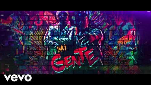 Wisin Ft. Don Omar, Zion y Lennox y Tito El Bambino - Vacaciones (Official Remix) | Don Omar