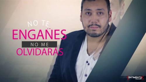 Romeo Santos - Imitadora (Video Lyric Oficial + MP3) | Bachata
