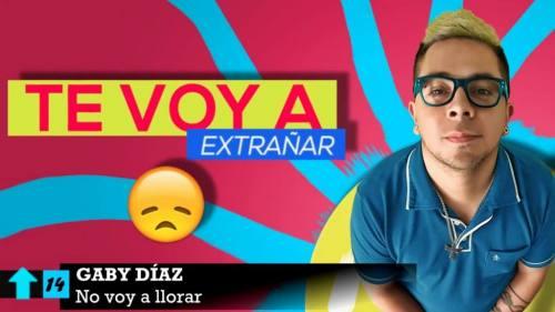 Enrique Iglesias Ft. Descemer Bueno y Zion y Lennox - Subeme La Radio (Video Oficial + MP3) | Zion y Lennox