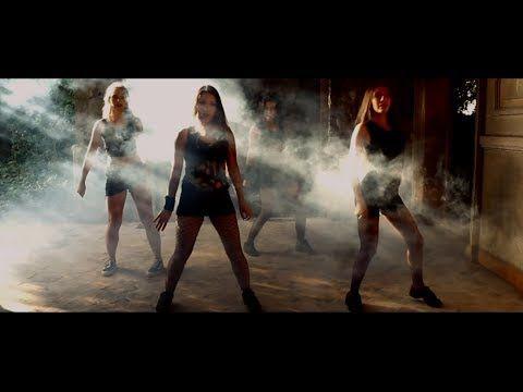 Baby Rasta y Gringo - Me Niegas (Official Video) | Me Niegas