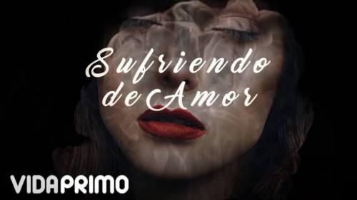 Canto Para Bailar - Me Deseas (Video Oficial + MP3)   Canto Para Bailar