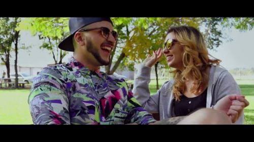 CNCO ft Yandel - Hey Dj (Video Oficial) | CNCO