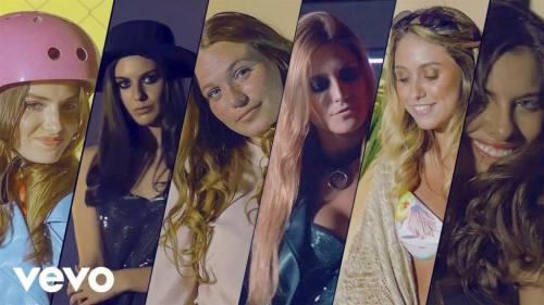 J Alvarez - Despierta Bien (Video Oficial + MP3)   J Alvarez 2017