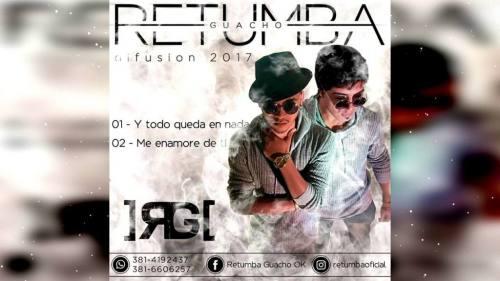 Carlitos Rossy Ft. Darkiel - Quisiera (Video Lyric Oficial + MP3) | Darkiel