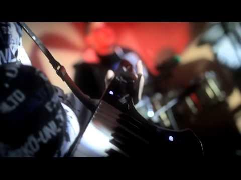 Resk-T - Quien Te Cambio (Video Oficial) | Resk-T