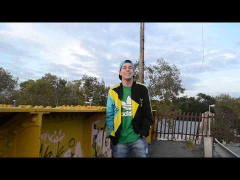 Nene Malo - Escapate Conmigo (Video Oficial + MP3)   Nene Malo