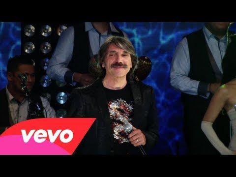 Galante El Emperador - Por Que Te Ajoras (Official Video) | Galante