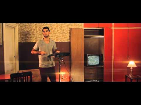 Andy Rivera Ft. Baby Rasta y Gringo - Si Me Necesitas (Video Oficial) | Andy Rivera