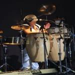 Fotos de Chino y Nacho en Uruguay (24-09-2011) | Fotos