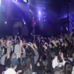 Fotos y Videos: Show De Don Omar En Uruguay [15-10-2011] | Fotos