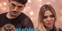 Una Más ft Canto Para Bailar - Nadie Tiene Que Saber (Video Oficial)   Canto Para Bailar