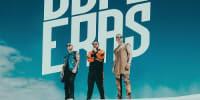 Daddy Yankee y Wisin y Yandel 2019
