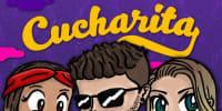 Enero - Cucharita | Cumbia Pop