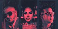Pitbull ft Daddy Yankee y Natti Natasha - No Lo Trates (Video Oficial) | Urbano