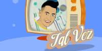 Titulares - Tal Vez   Cumbia