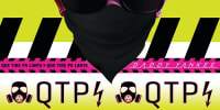 Daddy Yankee - Que Tire Pa Lante (Video Oficial) | Urbano