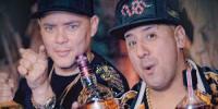 La Banda De Lechuga - El Tomador (Video Oficial) | La Banda De Lechuga 2019