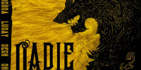 Farruko ft Ozuna, Lunay, Sech y Sharo Towers - Nadie (Remix) Video Lyric Oficial | Farruko