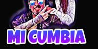 Viru Kumbieron - Mi Cumbia (Video Oficial) | Viru Kumbieron