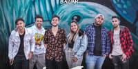 Canto Para Bailar ft Brandon Manuel - Lo Siento (Video Oficial) | Cumbia