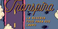 #TocoParaVos ft La Reserva - Transpira (Video Oficial) | Reggaeton