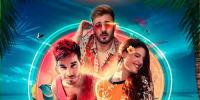 VI-EM ft Olvidate! - Toco Toco (Video Oficial) | Cumbia